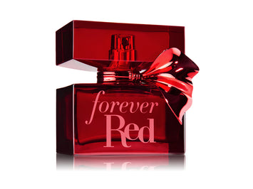 Bath & Body Works The Forever Collection Eau de Parfum