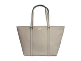 Kate Spade Dally Newbury Lane Tote Handbag - Moussfrost (WKRU3366)