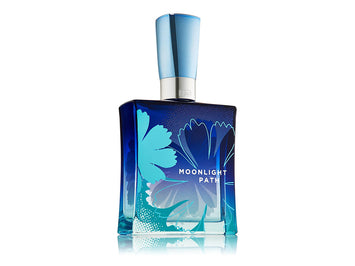 Bath & Body Works Signature Collection Eau de Toilette