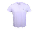 Polo Ralph Lauren Men's Crewneck Athletic Performance T-Shirt (L)