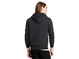 Ralph Lauren COTTON TERRY GRAPHIC HOODIE-788586263009 (M)