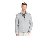 Ralph Lauren ESTATE-RIB COTTON JACKET (M)