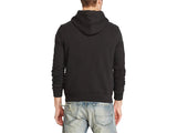 Ralph Lauren FRENCH TERRY GRAPHIC HOODIE-788586270005 (M)