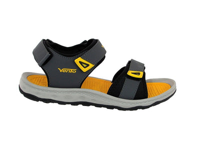 VENTO Casual Men's Berlin Sandal