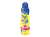 Banana Boat Kids Ultramist Tear-Free, Sting-Free Broad Spectrum Sunscreen Spray- SPF 50+ ,6oz