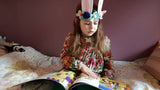 Kids Creative Ideas For This Easter