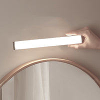 Motion Sensor Rechargeable Light Strip - iKids
