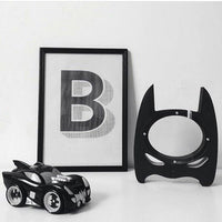 Batman Money Box - iKids
