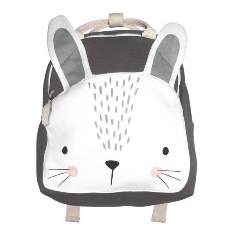 Forest Backpack Rabbit - iKids