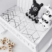 White Big-Eyed Monster Cushion - iKids