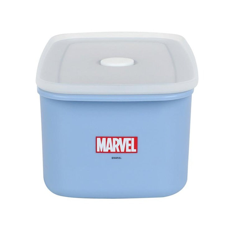 MINISO Marvel Food Container Spider-Man - iKids