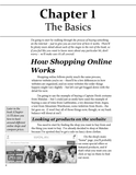 How to Shop Online With Confidence: The ins and outs of internet shopping, from getting a great deal to avoiding pitfalls and keeping your card details safe