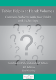 Tablet Help is at Hand (For iPad & Android Tablets)
