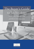 The Buyer's Guide to Technology