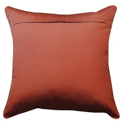 Emerald Forest Cushion Cover