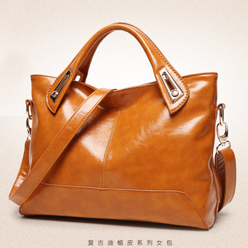2016 women messenger bag luxury handbags high quality women bags