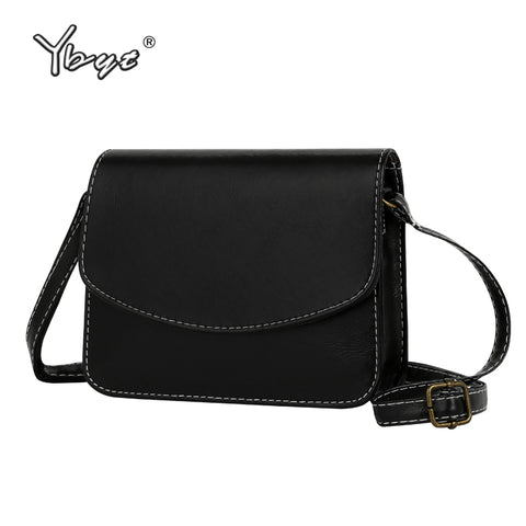 vintage casual small handbags hotsale women evening clutch ladies party purse famous brand crossbody shoulder messenger bags