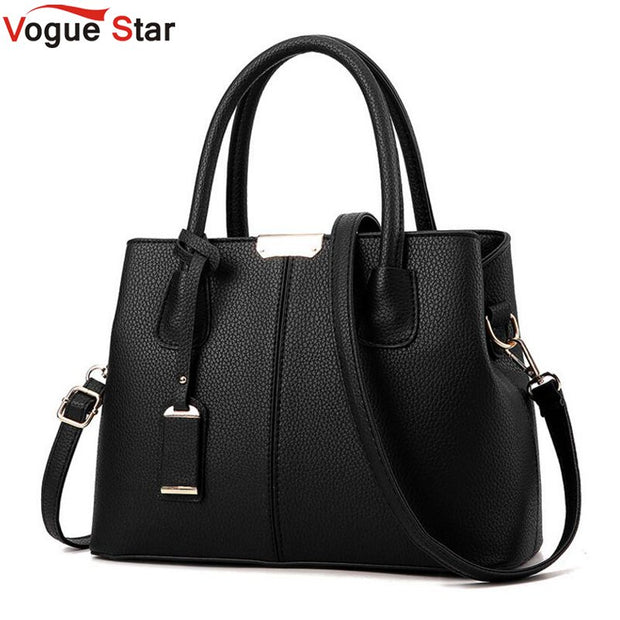 Brand Women Bag Top-handle Bags Female Handbag Designer Hobo Messenger