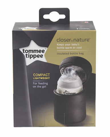 Tommee Tippee HK Sale Insulated Bottle Carrier