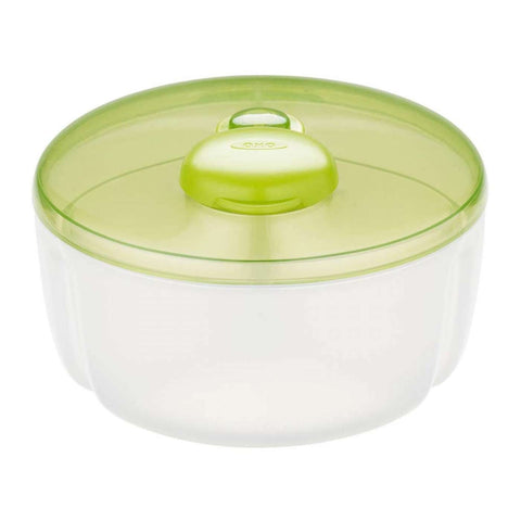 Oxo HK Sale Tot Formula Dispenser