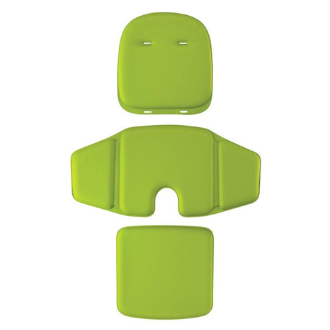 OXO HK Sale Tot Sprout Chair Cushion - BabyPark HK