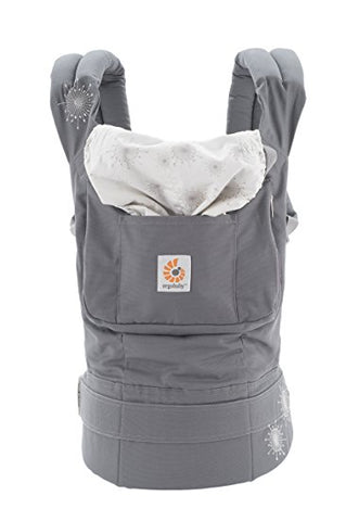 Ergobaby HK Sale Original Starburst New