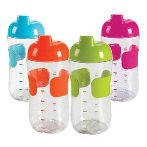 Oxo HK Sale Tot Sippy Cup 11 oz.