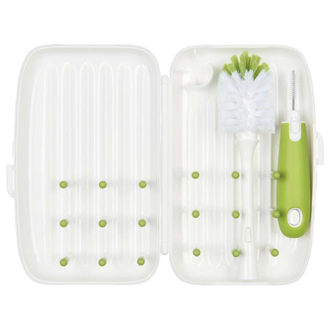 Oxo HK Sale Tot On-the-go Drying Rack