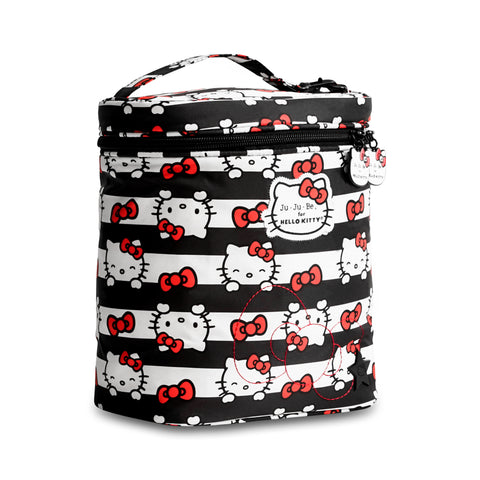 Ju-Ju-Be Fuel Cell Hello Kitty Dots & Stripes