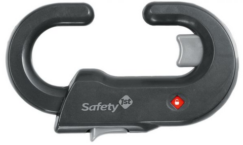 Safety 1st Cabinet Lock