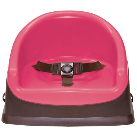 Prince Lionheart Booster Pod Flashbulb Fuschia/Chocolate
