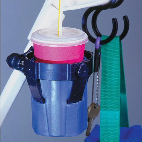 Prince Lionheart Insulated Click n Go Cup Holder