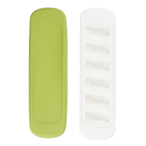 Oxo HK Sale Tot Baby Food Freezer Tray - BabyPark HK
