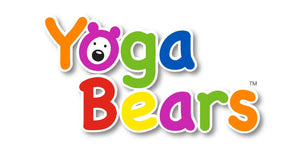 YogaBears Drop In Saturday 16th June
