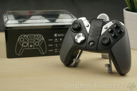 ControllersReviews GameSir G4S Review: The Ultimate Android/Windows Controller