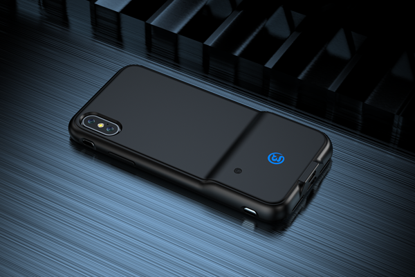 GameSir i3 the Best iPhone Gaming Case
