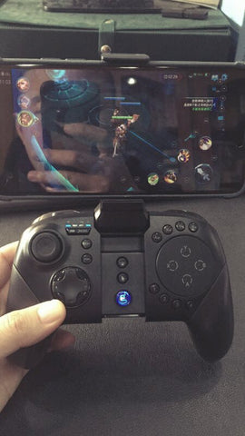 Review on GameSir G5: A Must-buy for MOBA and FPS Games