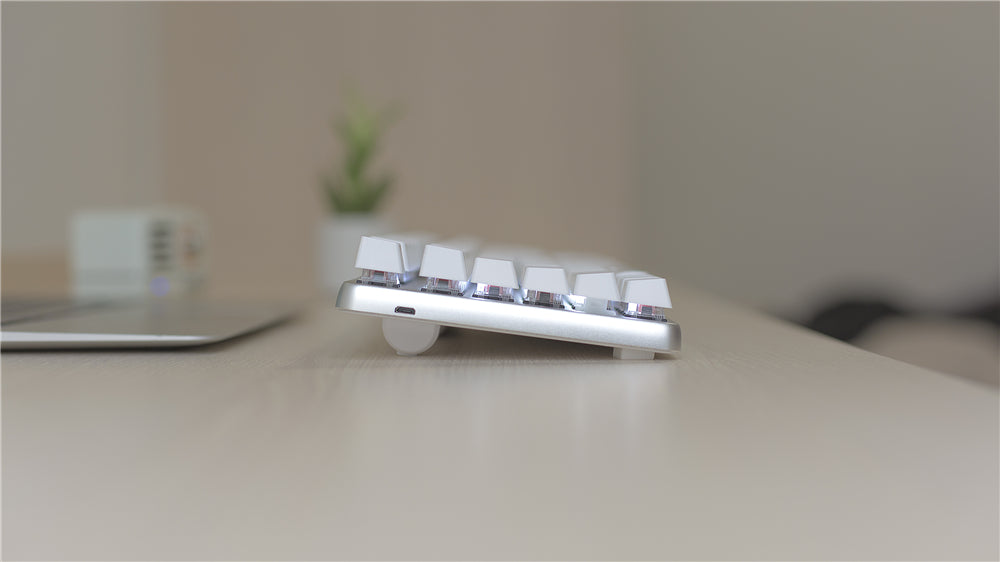 mac wireless keyboard