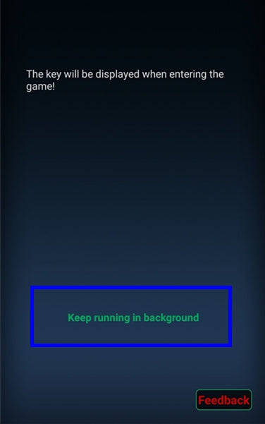 X1 FPS-DOCK Firmware Update Tutorial for Android – GameSir