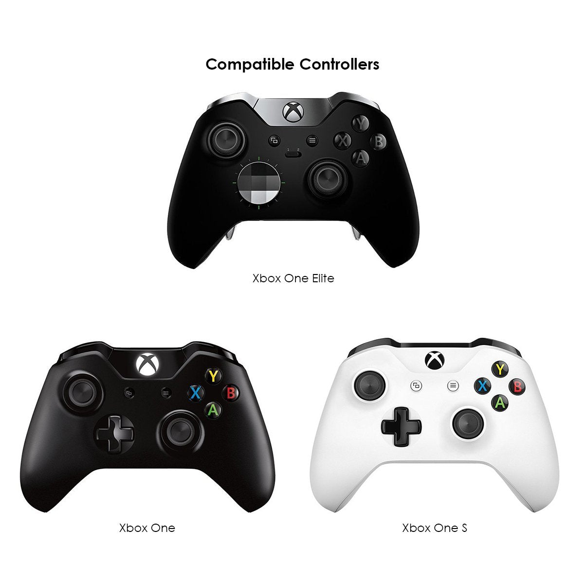Sparkfox Controller Battery Pack Black Xbox One moreover Xbox Black further Xbox One Controller Stand By Controller Gear besides Dscf in addition Ps Powerpak  C W. on xbox one controller charging