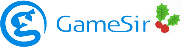 GameSir Official Store