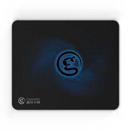 GameSir Mouse Pad