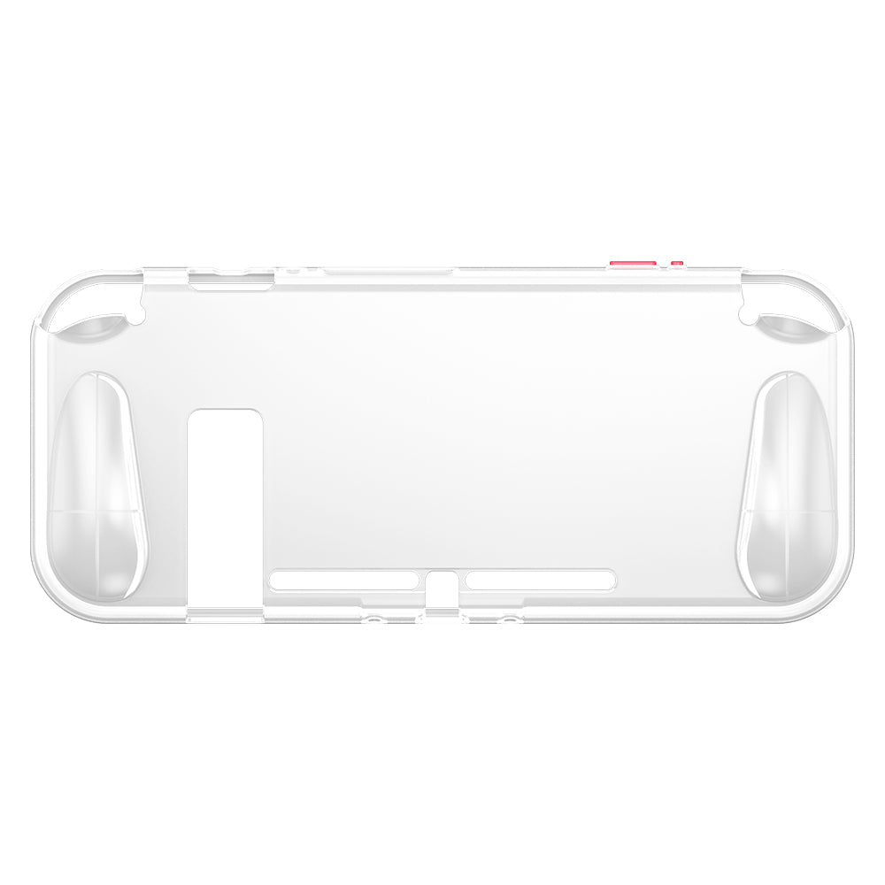 GameSir GP202 Case Cover For Switch