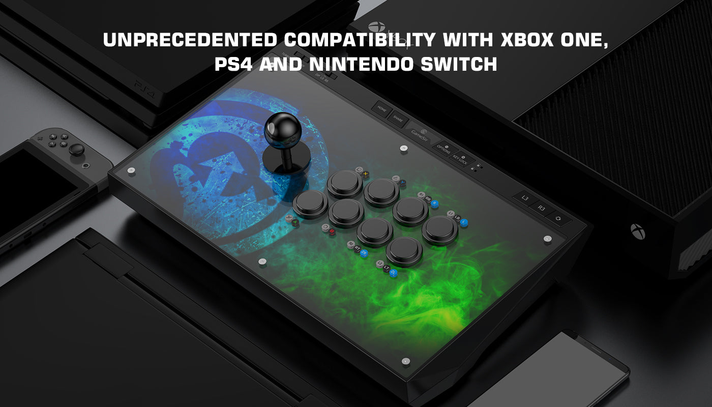 Android Emulator For Xbox One