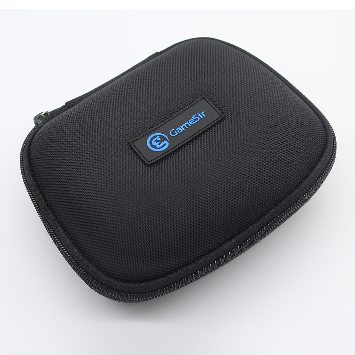 GameSir Gamepad Carrying Case