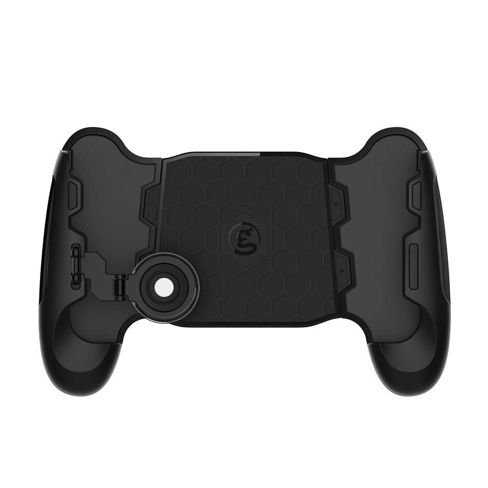 GameSir F1 Joystick Grip Gamepads- GameSir Official Store