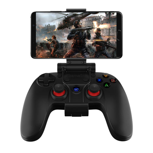 GameSir G3s Wireless Controller