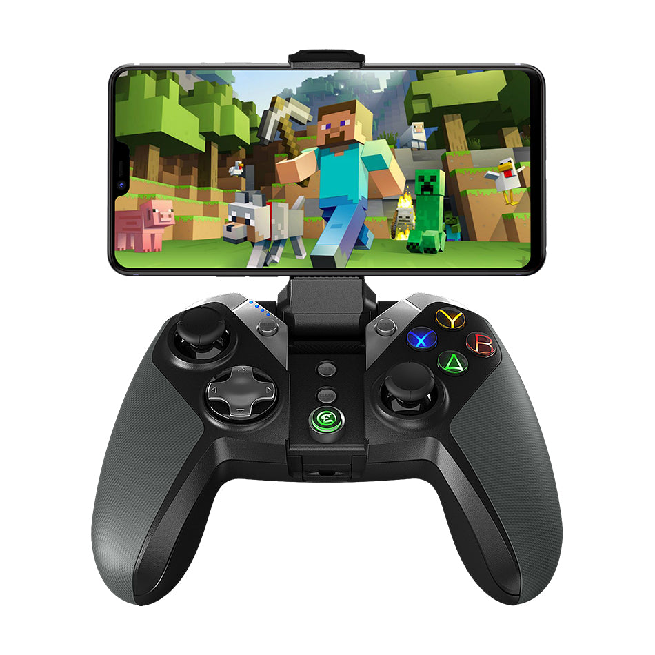 my boy android controller