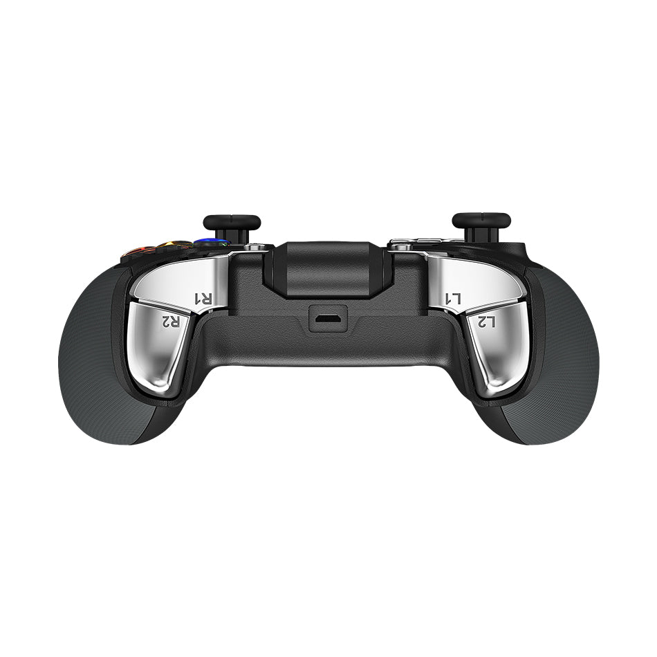 GameSir G4s Bluetooth Wireless Controller for Android/Windows/VR ...