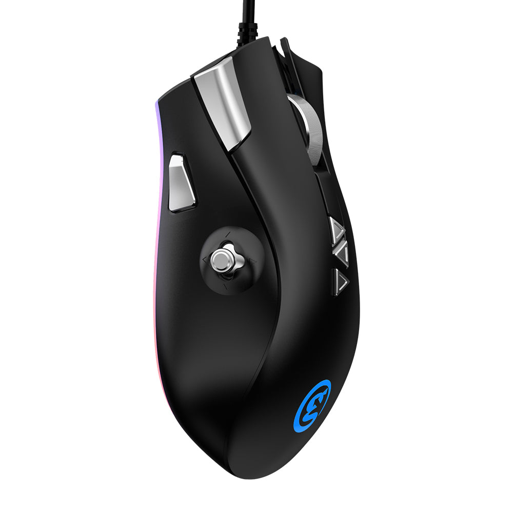 GameSir GM200 Gaming Mouse
